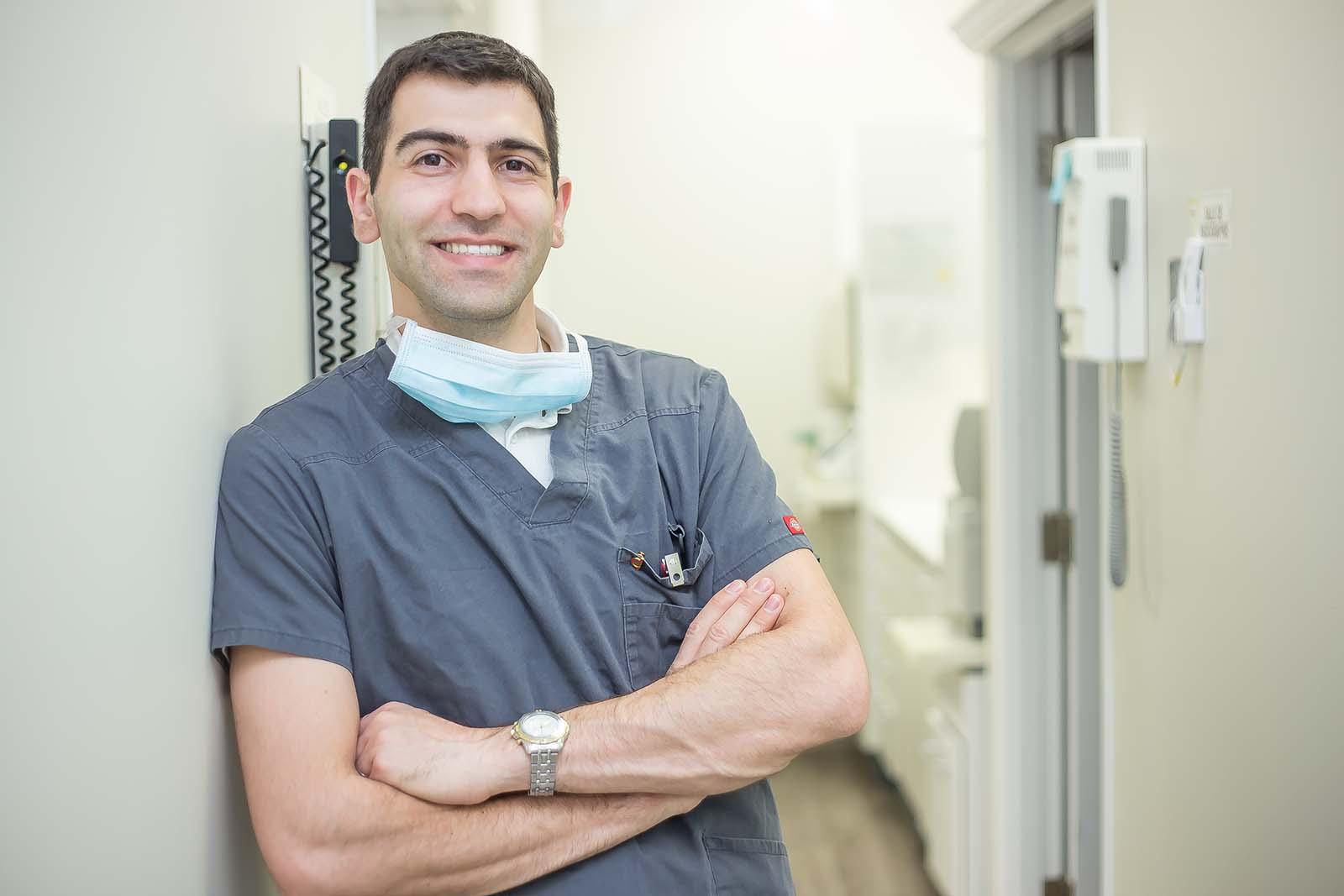 http://www.dentistedrummondville.com/wp-content/uploads/2015/12/IMG_0011.jpg