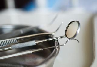 http://www.dentistedrummondville.com/wp-content/uploads/2015/12/prevention-nettoyage_dentistes-Drummondville-320x222.jpg