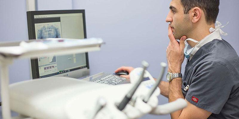 Evaluation_dentistes-Drummondville