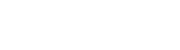 Clinique Dentaire Familiale des Promenades Drummondville