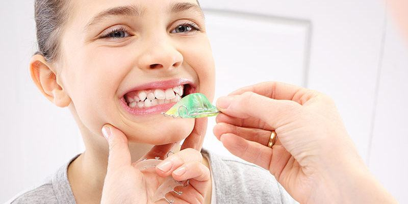 Malocclusion_dentistes-Drummondville