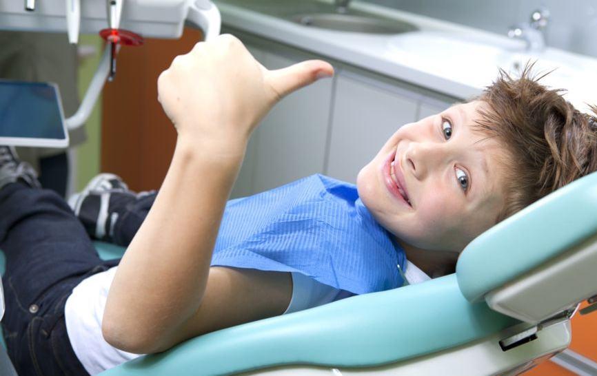 Dent-primaire.jpg